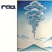 RAD Higher Plane CD ALBUM   NEW - NOT SEALED