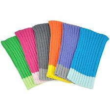 Gemusterte Universal Socken für Handys und PDAs