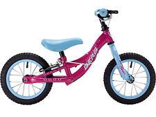 Bicicleta SIN Pedales para Niño Infantil Rueda Ancha de MONTAÑA y Frenos 5602626