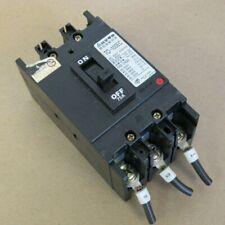 TAIAN CIRCUIT BREAKER TO-100EC, 75A 600VAC 250VDC