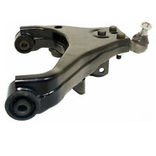 Suspension Control Arm and Ball Joint Assembly Front Right Lower fits Sorento