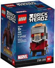 LEGO® BrickHeadz 41606 Star-Lord NEU OVP_ NEW MISB NRFB