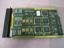 Trillium PE50-860-5238-05-01 PCB, PEC50,(MM+DM/BIMOS) LAM 033-9020-84, 329015