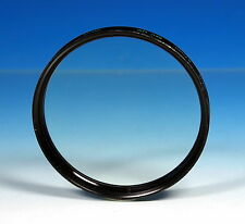 Marumi Ø67mm UV-Filter filter filtre PRO MC Einschraub screw in - (240242)