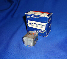 Microswitch  Panel Lamp Holder p.n. 302LT3-WW MiniatureBulb NOT included