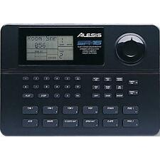 Alesis 1800100 drum Machine SR16