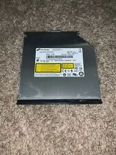 GT30N Optical Internal DVD Drive & Bezel B1-X3-j8 For Acer aspire 5732Z