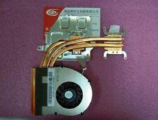 NEW for Sony Vaio VPC-F M930 VPC-F115 VPC-F116 VPC-F117 Cpu Fan Heatsink
