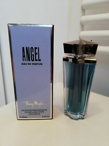 Eau de parfum femme ANGEL 100ml Thierry Mugler - Etat Neuf