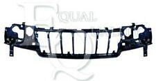 L03278 EQUAL QUALITY Pannellatura anteriore JEEP GRAND CHEROKEE II (WJ, WG) 4.0