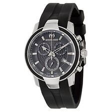 TechnoMarine UF6 Women's Quartz Watch 610008