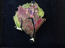 Disney The Princess and The Frog Dr Facilier pin le 125
