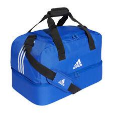 Training Gym Bag adidas   Tiro Duffel Bag 001 [ size: S ]