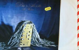 Die Ärzte - Le Frisur [Vinyl LP] 1996 SEHR rar / OOP