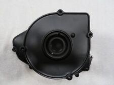 Suzuki NOS LT250EF 85-86, LT300E 87-89 Left Alternator Cover 11351-24502