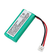 2.4V 800mAh Phone Battery For AT&T/Lucent CL81109 CL81209 CL81309 CL82109 BT8300
