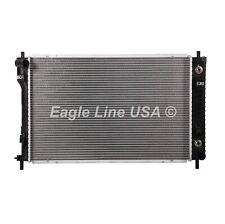Radiator Replacement Fits 06-09 Chevy Equinox Pontiac Torrent V6 3.4L GM3010515