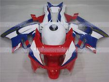 Fairing Kit Fit for 1995-1996 Honda CBR600 F3 95-96 Bodywork ABS Injection m#05