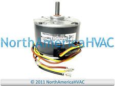 GE FAN MOTOR 1/10 HP 208-230 Volt 5KCP39BGS069S