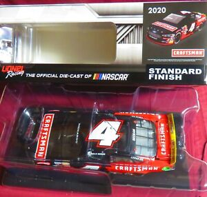 HAILIE DEEGAN,  BRAND NEW, 1/24 2020 ARCA FUSION, #4, CRAFTSMAN     IN STOCK