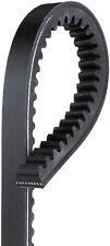 Gates Rubber Products TR28445 Fan Belt 12 Month 12,000 Mile Warranty