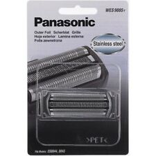 Panasonic WES9085Y Replacement Shaver Foil