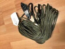 US Army Antenna Guy Rope Abspannseil REO MUTT HMMWV MX-383A/GRA-4 5975005030733