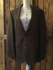 Austin Reed Jackets For Men For Sale Ebay