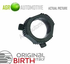 NEW BIRTH FRONT STEERING SHAFT GUIDE BUSH MOUNTING OE REPLACE 4143