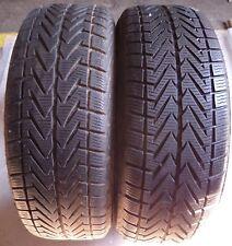 2 Neumáticos de Invierno Vredestein Wintrac Xtreme 225/60 R17 103h M+S