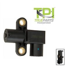 TPI Engine Crankshaft Position Sensor For Nissan Pathfinder SE; LE 2002