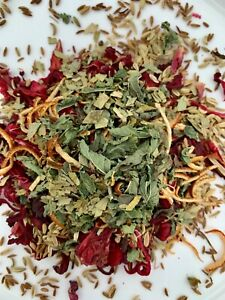 Best Slimming tea/herbal slimming tea/weight loss tea/fat burning tea/Aphroditea