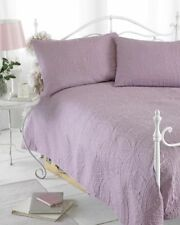 Colchas y edredones colchas color principal rosa de poliéster