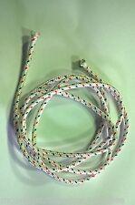 Starter rope / cord - 4mm x 2m suit Lawn Mowers - Victa, Rover, Masport, Briggs