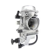 Kawasaki KLF400 Bayou 400 Carburetor/Carb 1993 1994 1995 4X4 NEW