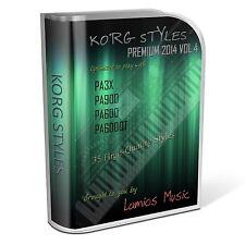 Korg Styles for sale | eBay