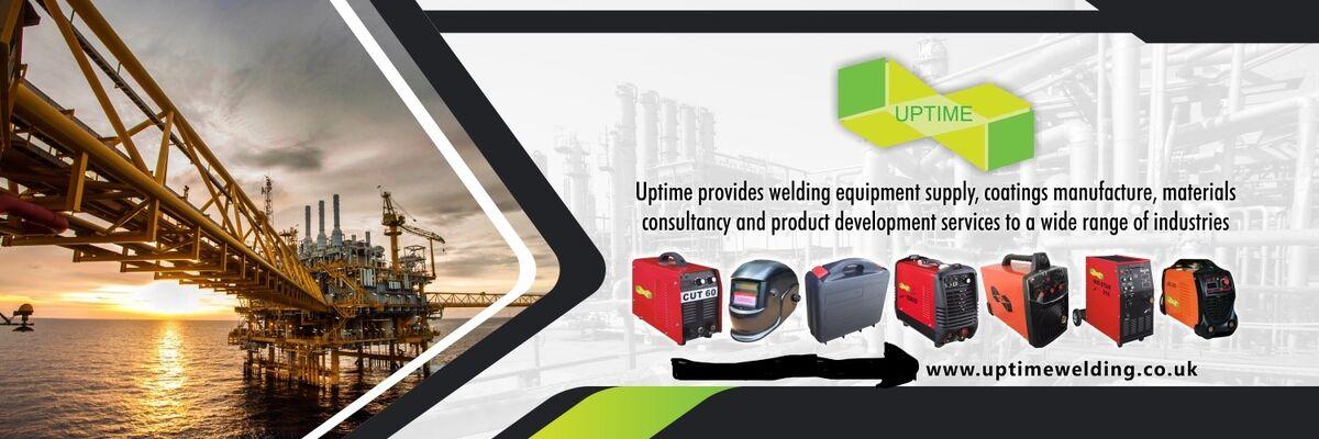 Uptime-Corrosion-Materials