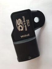 Manifold Absolute Pressure sensor-Saab 9-3 & 9-5