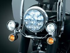 Kuryakyn Constellation Light Bar Honda VTX1800