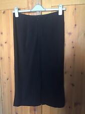LADIES PENCIL SKIRT BY TAHARI DESIGNER EXCELLENT CONDITION SIZE 10