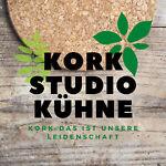 Kork-Shop-Kühne