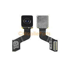 Back Main Rear Camera Cam Module Flex Replacement Part for iPod Touch 5th Gen