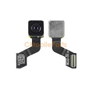 iPod Touch 5th Back Main Rear Camera Module Flex Cable