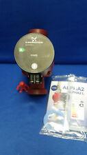 GRUNDFOS ALPHA2 L 32-60 180 Circulator Pump