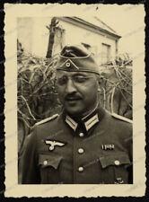 Krosno-Krossen/ Wislok-Poland-Polen-1939-podkarpackie-Heeresgruppe Süd-Armee-13