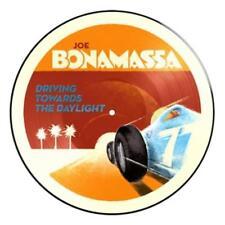 Ungespielte LP-Vinyl-Schallplatten -/Picture