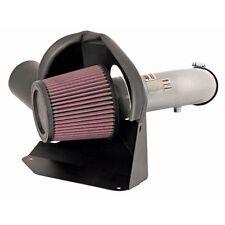 Engine Cold Air Intake Performance Kit K&N fits 07-13 Nissan Altima 2.5L-L4