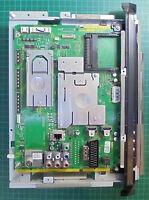 TNPH0938 - TXN/A1REUE - Panasonic TX-P42S30E