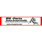 rm-parts02