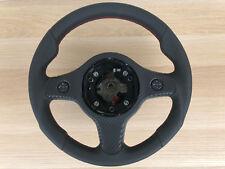 Tuninug Volante in pelle Piatto Volante in pelle Alfa Romeo 159